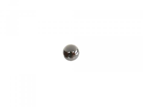 Ball Ø7.9 mm DIN 5401 suitable for AWO