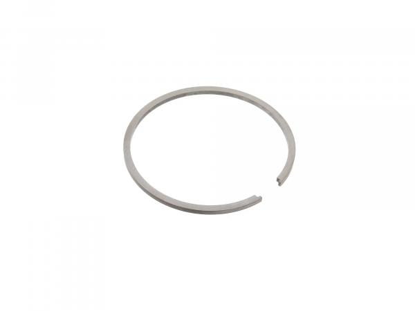 piston ring Ø57,50 x 2 mm - for MZ TS150, ES150, ETS150 - IWL SR59 Berlin, TR150 Troll