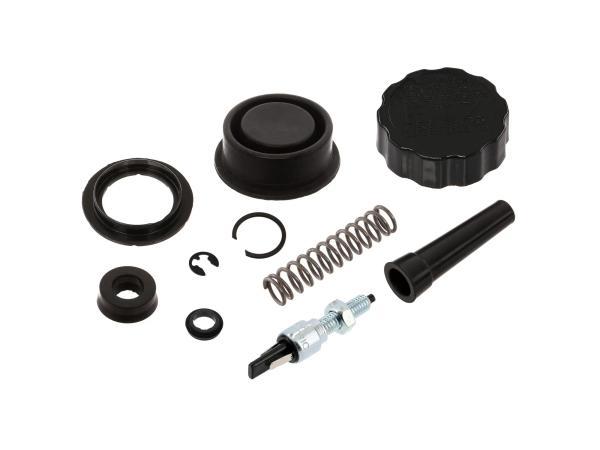 Set: kleines Reparaturset Hauptbremszylinder - für MZ ETZ