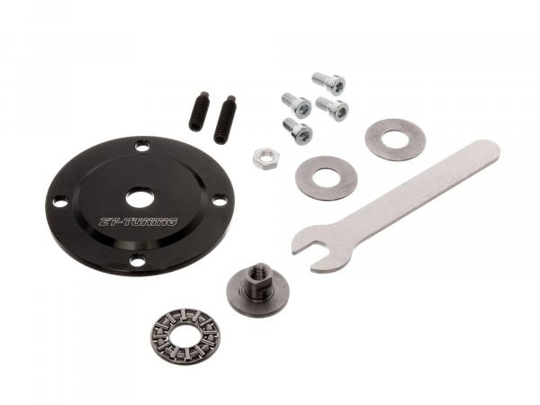 Kupplungsdruckplatte nadelgelagert - für Simson S51, S53, SR50, KR51/2 Schwalbe