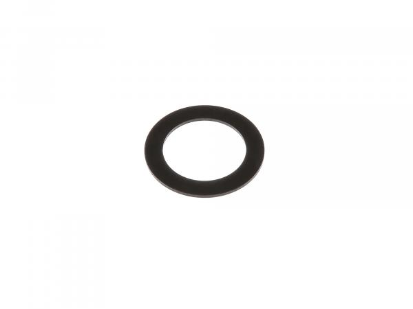 Spacer washer - 24 x 35 x 1.4 mm
