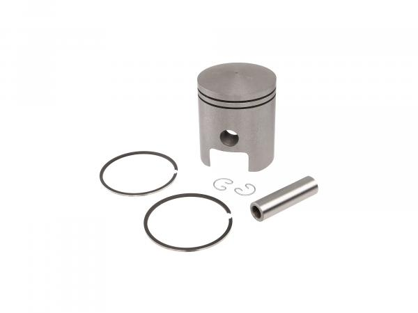Piston for cylinder Ø76,00 - for MZ ETZ301