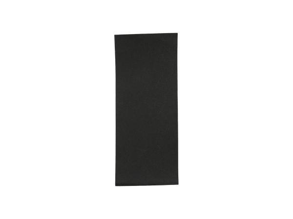 10064962 Presto Schleifpapier nass P240, 115 x 280 mm - 1 Stück - Bild 1