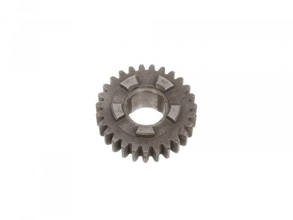 Gear wheel for 3rd gear TS 250 ES 175/2, 250/2