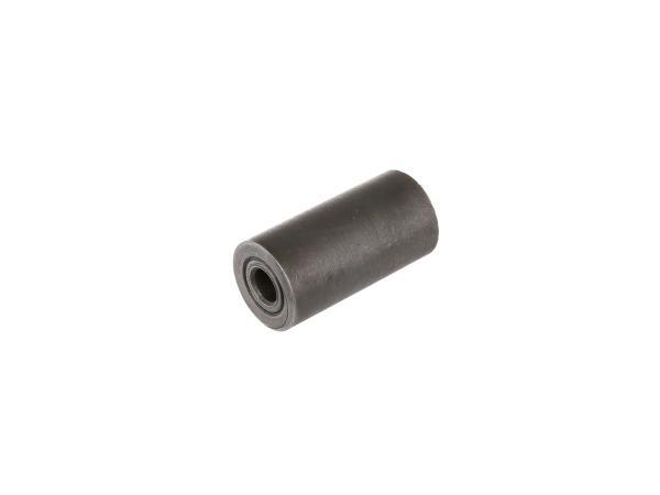 Lift pin (grinding oversize) S51,S70,SR50,SR80