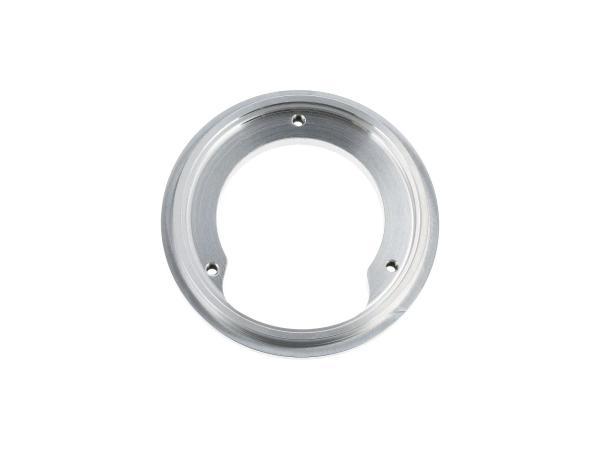 10070244 PVL Adapterplatte 90mm - Bild 1
