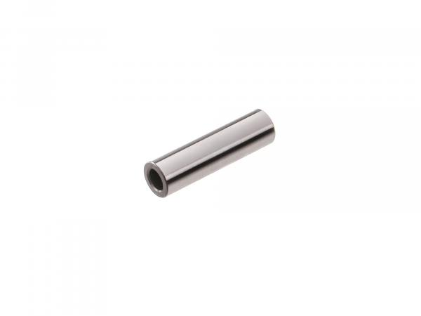 10064143 Kolbenbolzen 12x42,8mm für Kolben RT125 - Bild 1