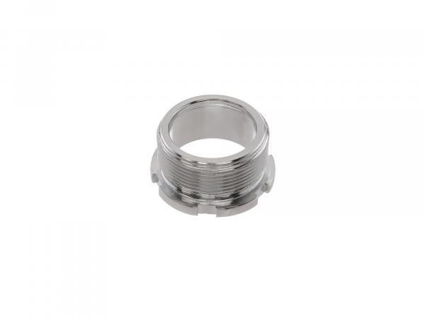 elbow nut Ø35 for AWO-Sport