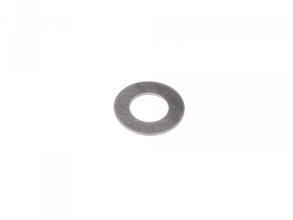 Washer for motor (for output shaft spring) S50, KR51/1, SR4-2, SR4-3, SR4-4