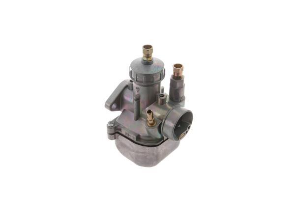 BVF Rennvergaser 21N1-11 - Simson S51, S53, S70, S83