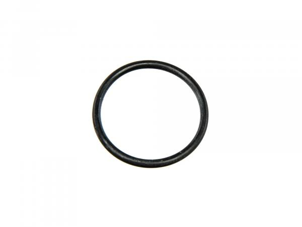 Oil seal ring 27,4x2,4 91327-108-000 Chicra