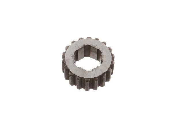 Zwischenstück für Zahnräder (Getriebe) passend für BK 350