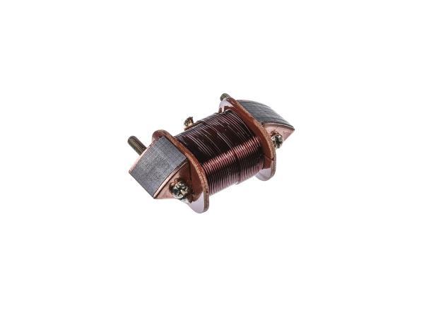 Light coil 8306.8-120/1, 6V 15W, Bilux - Simson KR51/1 Schwalbe, SR4-1 Spatz, SR4-2 Star