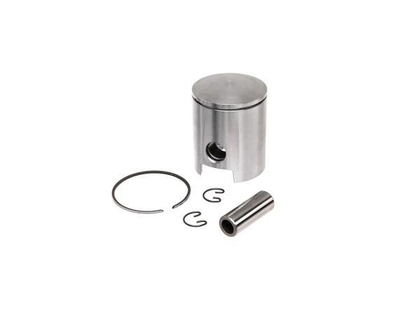 1-ring tuning piston Ø41,97 - Simson S51, S53, KR51/2 Schwalbe, SR50