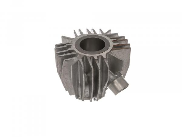 Cylinder without piston - Mofa SL1, lawn mower - other Simson-No. 37270-00