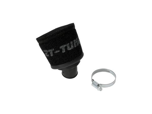 10068571 ZT Tuningluftfilter - für Simson KR51/1 Schwalbe, KR51/2, SR4-2 Star - Bild 1