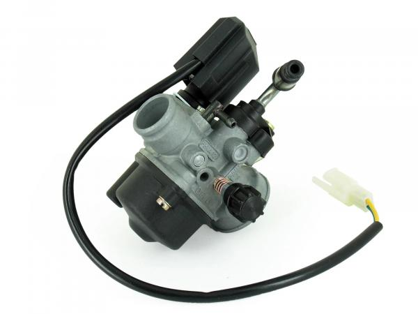 Carburetor Dellorto PHVA 12DS 11011