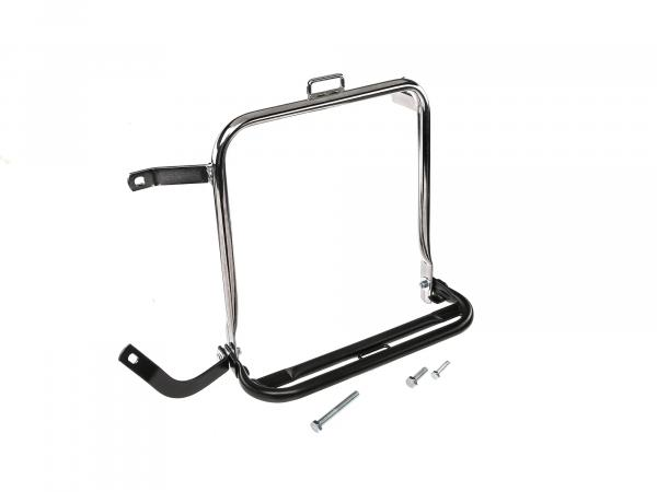 Side rack (left) - for Simson S50, S51, S70