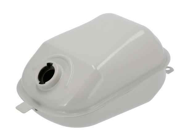 Tank, Kraftstoffbehälter - Simson KR51 Schwalbe