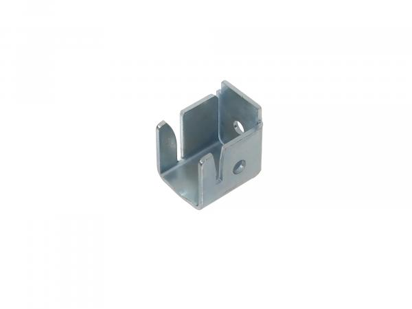 Locking hooks for locking cylinders with clockwise or counterclockwise rotation - Simson S53, S83, SR50, SR80