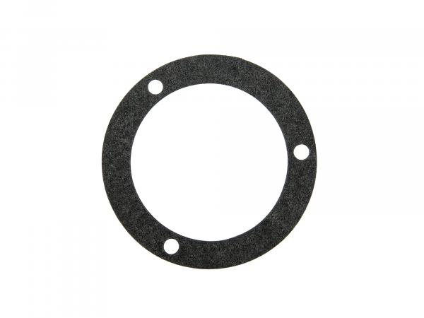 Gasket - suitable for AWO (3-hole gear side)