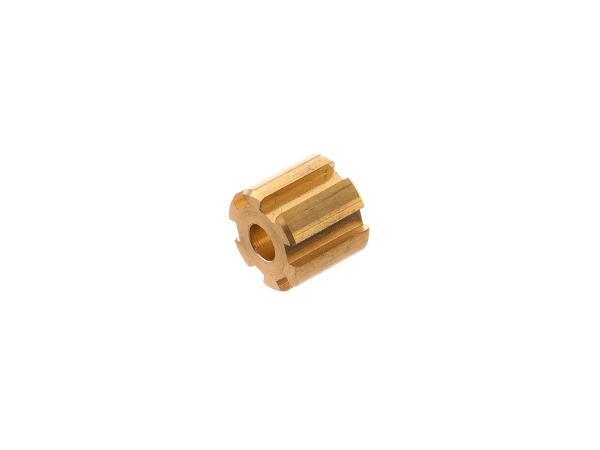 Kolben für Öldämpfer BK350