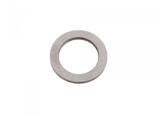 Thrust washer f. Kick starter shaft ETZ250, ETZ251, ETZ301, TS250, TS250/1, ES175/2, ES250/2, ETS250