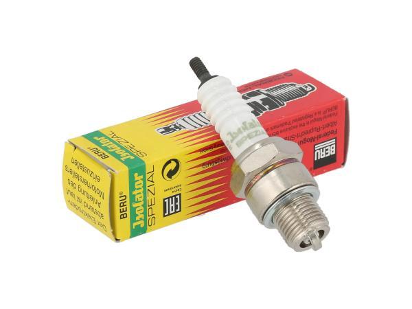 Spark plug M14-225 BERU Isolator Special