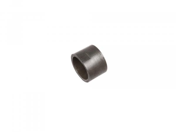 Distance bush for motor SR4-3, SR4-4 (sits in front of fixed wheel 4th gear)