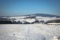 Vorschau: winter-shooting-akf-simson-s50-4