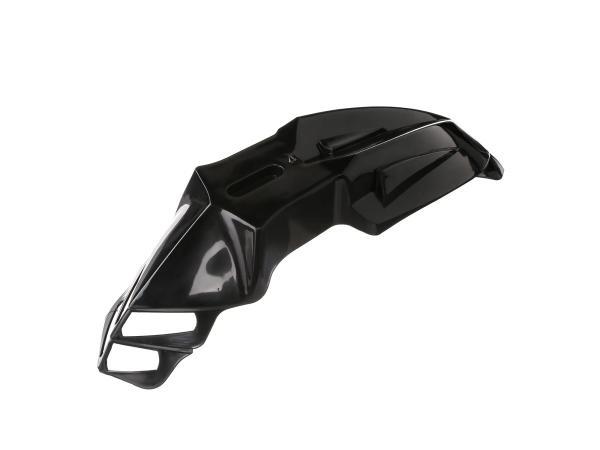 Kotflügel vorn Plastik, Enduro für Simson S51, S50, S53 Enduro