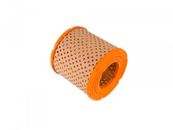 Air filter TS125/150, ES125/1, 150/1, ETS125/1, 150/1 (100x52x102mm) German Prod.