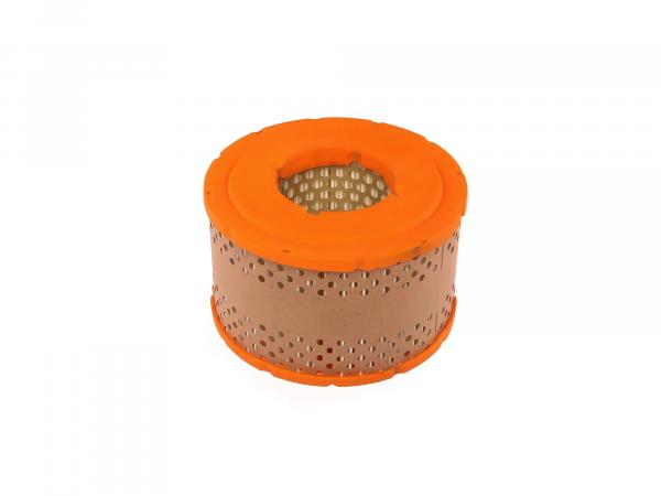 Air filter TS250, ETZ125, 150, 250, 251, 301 (EU production)