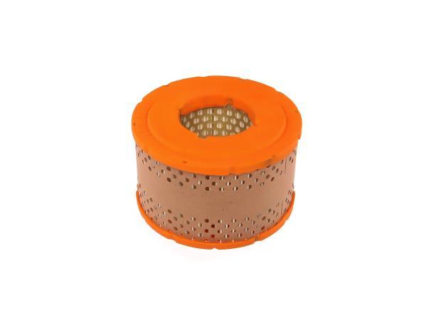 Luftfilter TS250, ETZ125, 150, 250, 251, 301 (EU- Produktion)
