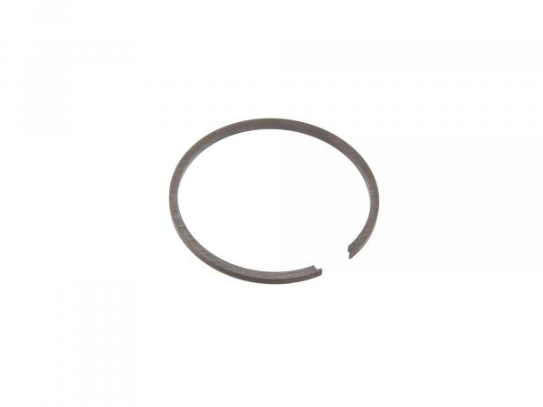 piston ring - Ø46,25 x 2 mm