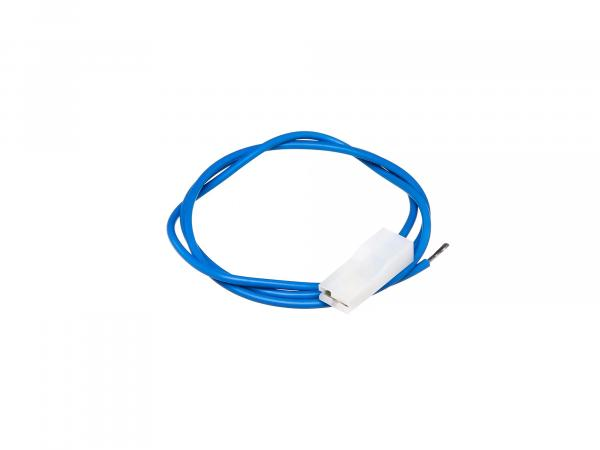 Switch-off cable, flat plug - MZ 175-300