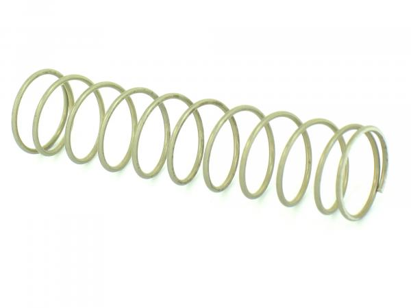 Pressure spring, suitable for AWO 425T, 425S
