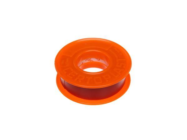 10003125 Isolierband Rot - Bild 1