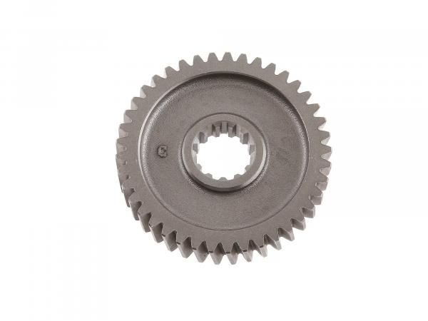 Gear wheel 41 tooth