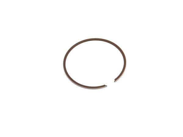 MEGU Kolbenring Ø45,50 x 1,0 mm für Tuningkolben 1-Ring - Simson S63, S70, SR80