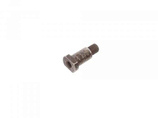 collar screw for telescopic fork top suitable for AWO-Sport