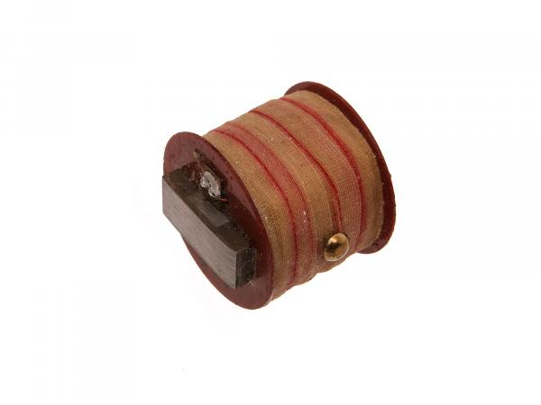 Zündspule 6V ohne Kabel RT125
