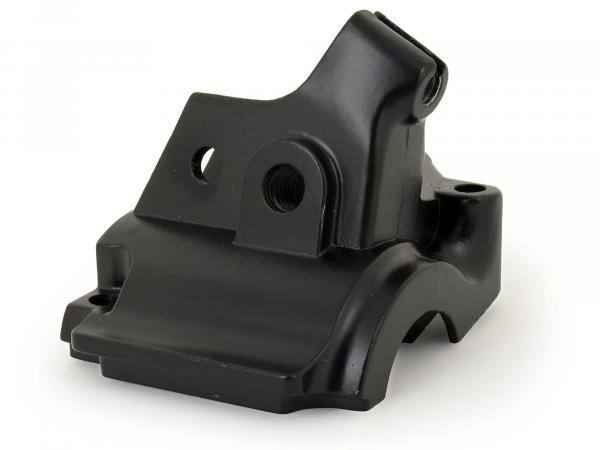 Front half of housing for switch combination - Simson S51, S70, S53, S83, SR50, SR80