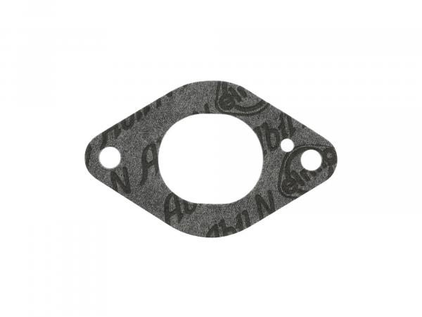 Seal for intake port ES 175, 175 / 1, ES 250, 250 / 1, ES 300