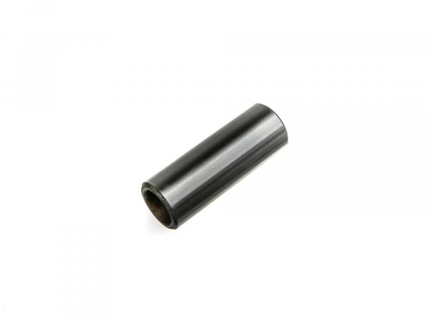 Piston pin suitable for AWO