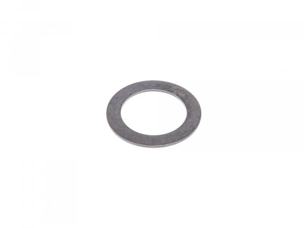 Spacer washer - 24 x 35 x 1.2 mm