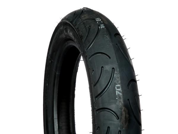 Tires 3,00 x 12 Heidenau K61 Slick