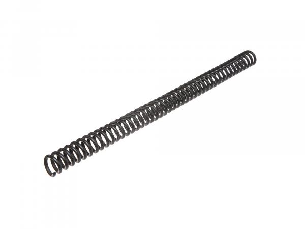 compression spring telescopic fork Ø 3,6mm, reinforced - for Simson S50, S51, S53, S70, S83, SR50, SR80