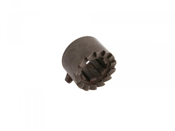 Kick starter driver - for MZ ETZ 250,251/301 TS 250,250/1
