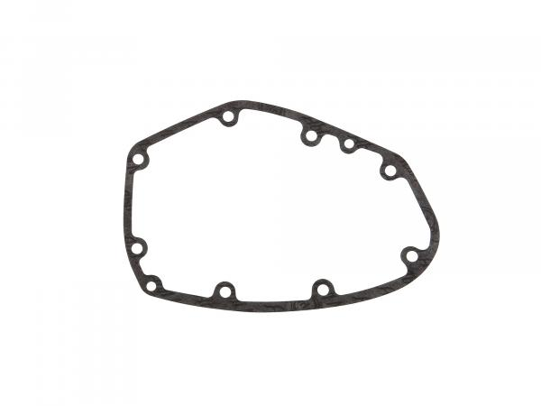 Control cover gasket suitable for EMW R35/3